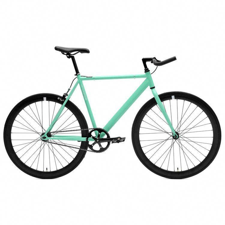 Critical Cycle Cc Fixed Gear Single Speed Roadbikeaccessories