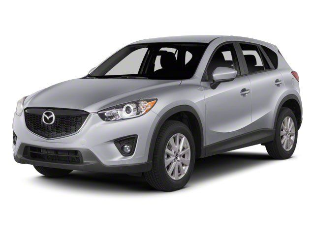 2013 Mazda Cx 5 Touring 25 Mpg In City 33 Hwy For Sale In Co