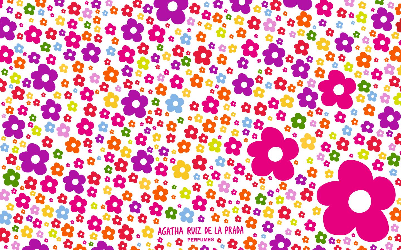 Agatha Ruiz De La Prada Imagenes De Wallpaper Disenos De Unas Tarjetas De Regalo