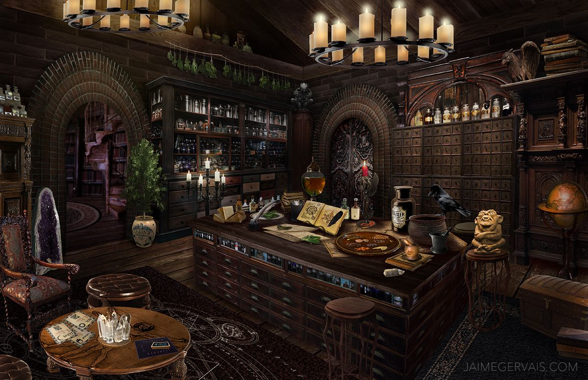 download large scale ecology: model
