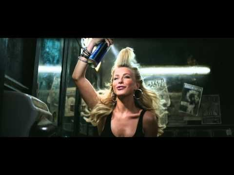 Coming soon: Rock Of Ages Official Trailer