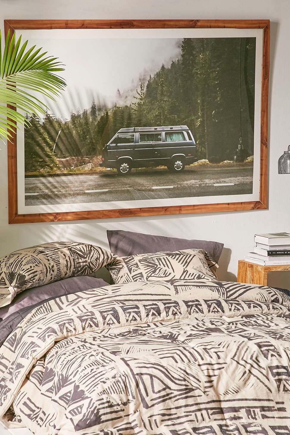 Urbanoutfitters com awesome stuff for you your space