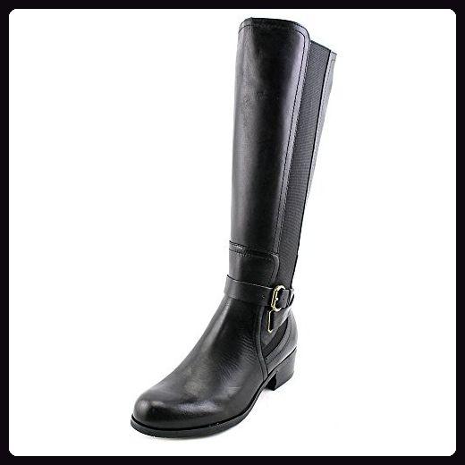 Corso Como, Stiefel Mujeres, Groesse 6.5 US /37.5 EU - Stiefel für frauen (*Partner-Link)