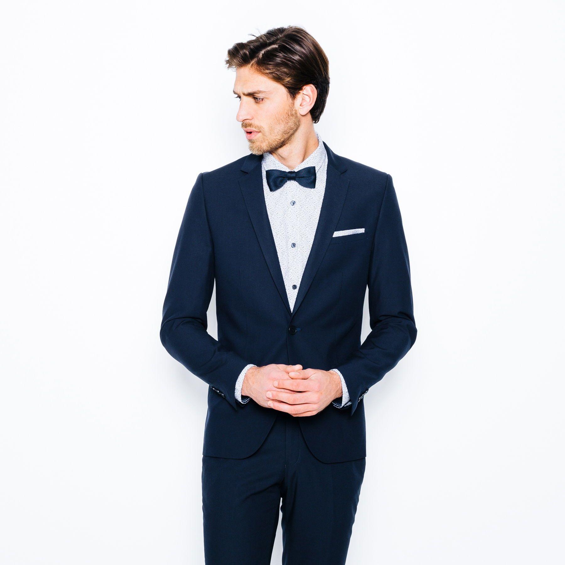 jules vetement homme veste les vestes la mode sont populaires partout dans le monde. Black Bedroom Furniture Sets. Home Design Ideas