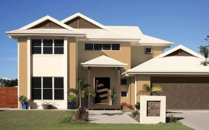 color visualizer paint on hgtv home by sherwin on exterior house color combinations visualizer id=46886