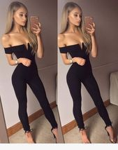 31 Beautiful Outfits To Try Out Now