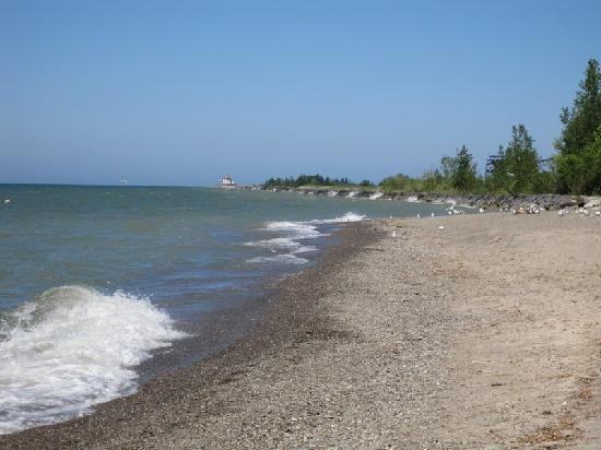 Walnut Beach Ohio Google Search