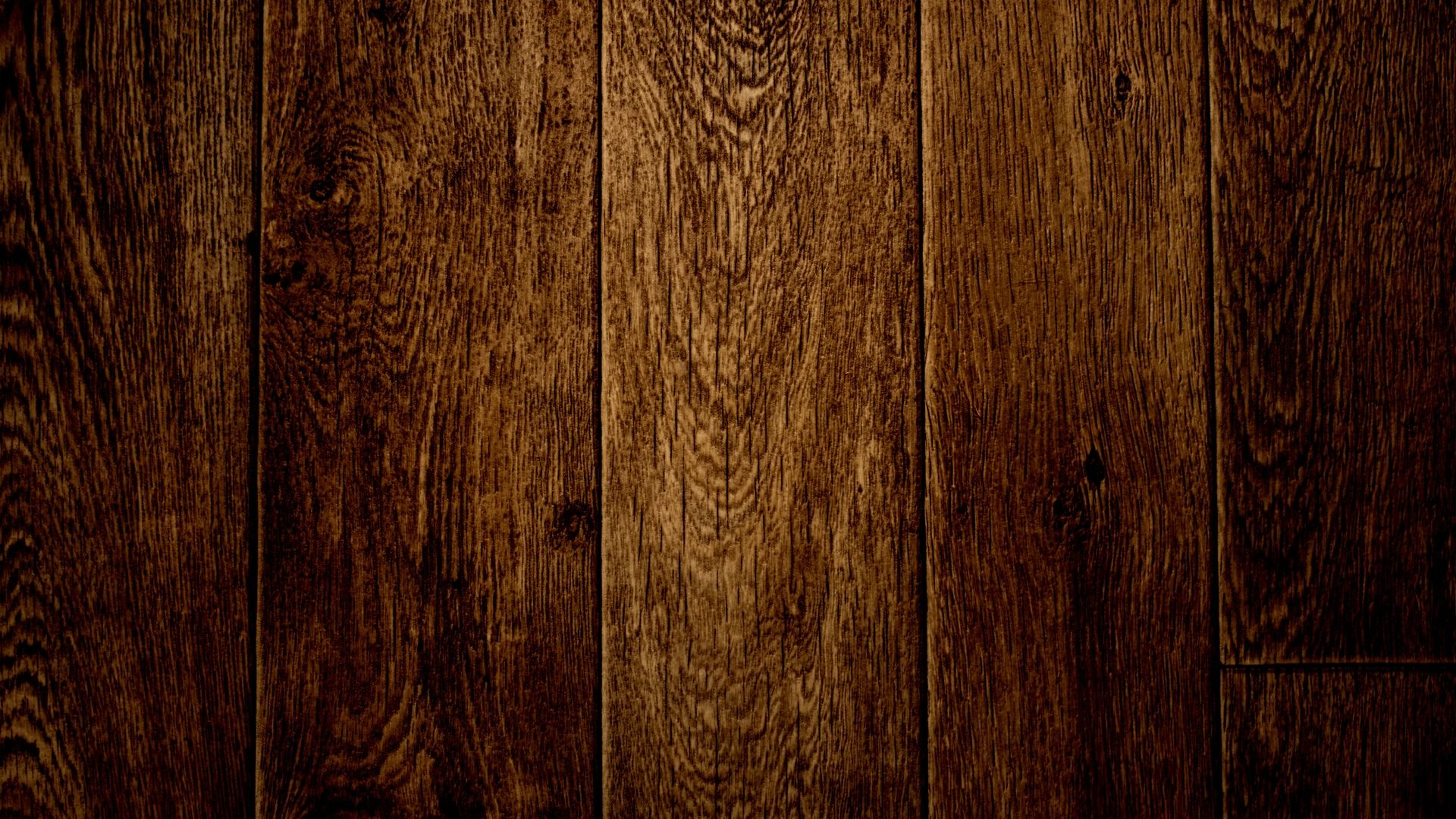 Nice Brown Wood Wallpaper HD Iphone 5 6
