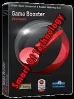 Smart Of Technology Iobit Game Booster Premium 2 41 Final Full