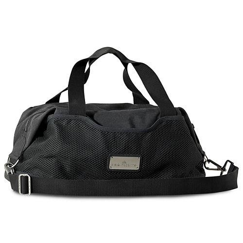 e47ede5f435f Adidas by Stella McCartney Small Gym Bag