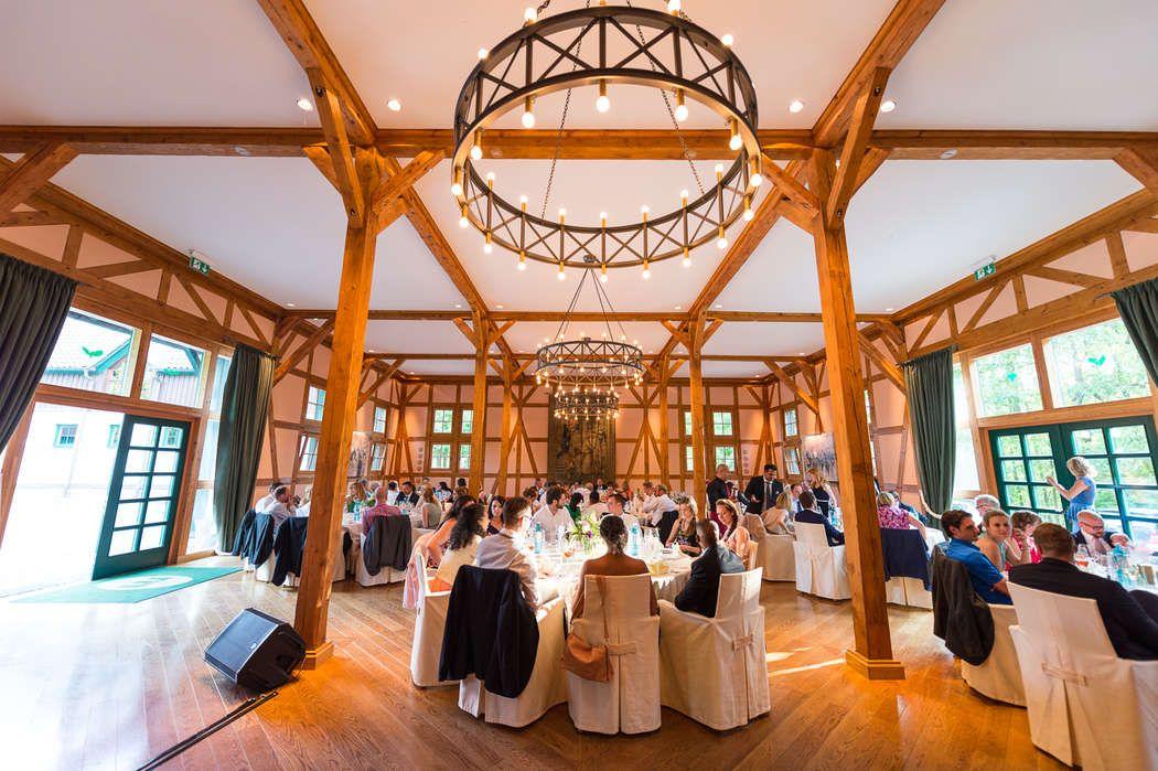 Hofgut Mappen Hochzeit Hof Hochzeit Gutshof