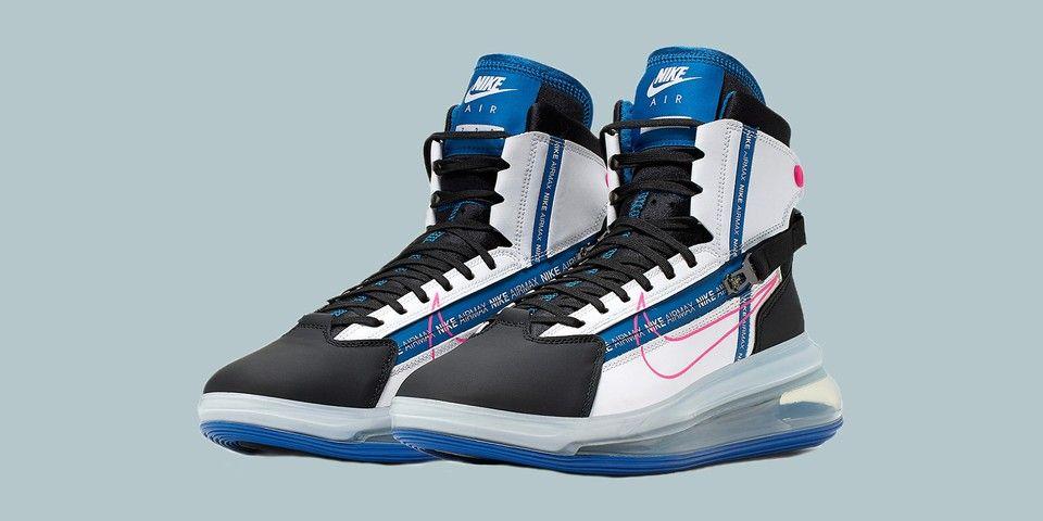 Nike Air Max 95 TT PACK White Silver Men's Lifestyle Shoes NIKE CIU012921
