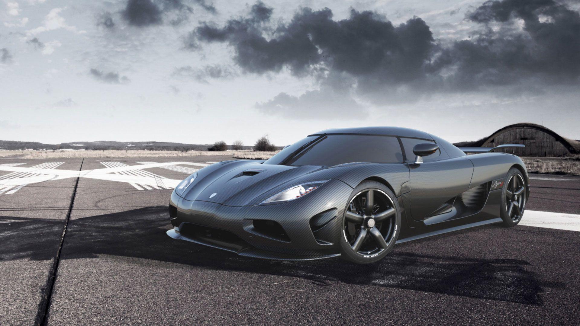 Koenigsegg ccxr trevita hd wallpapers download koenigsegg d k art