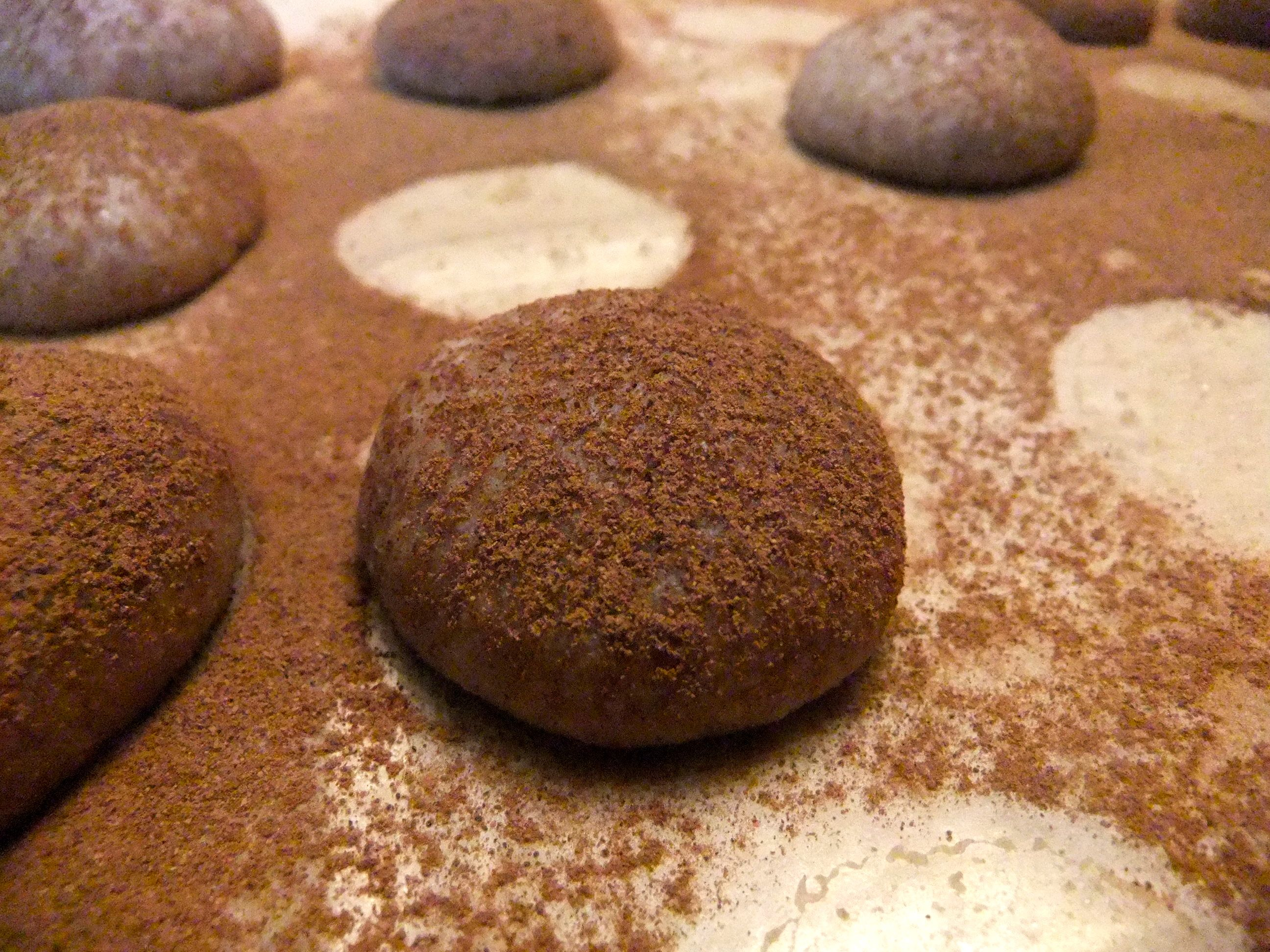 Moroccan Cinnamon Tea: Composition, Recipe 62