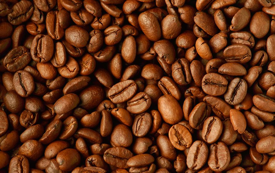 Do you drink coffee everyday then youll love this