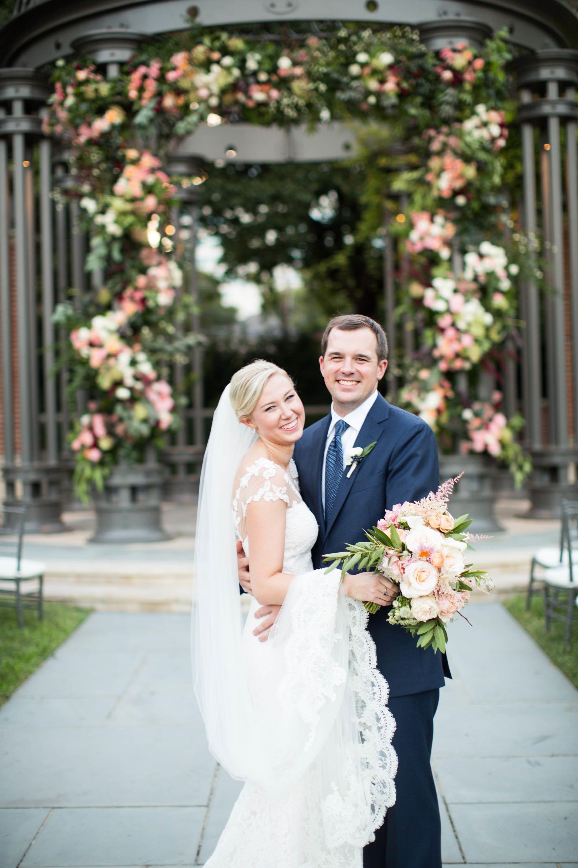 14+ Popular april wedding colors information