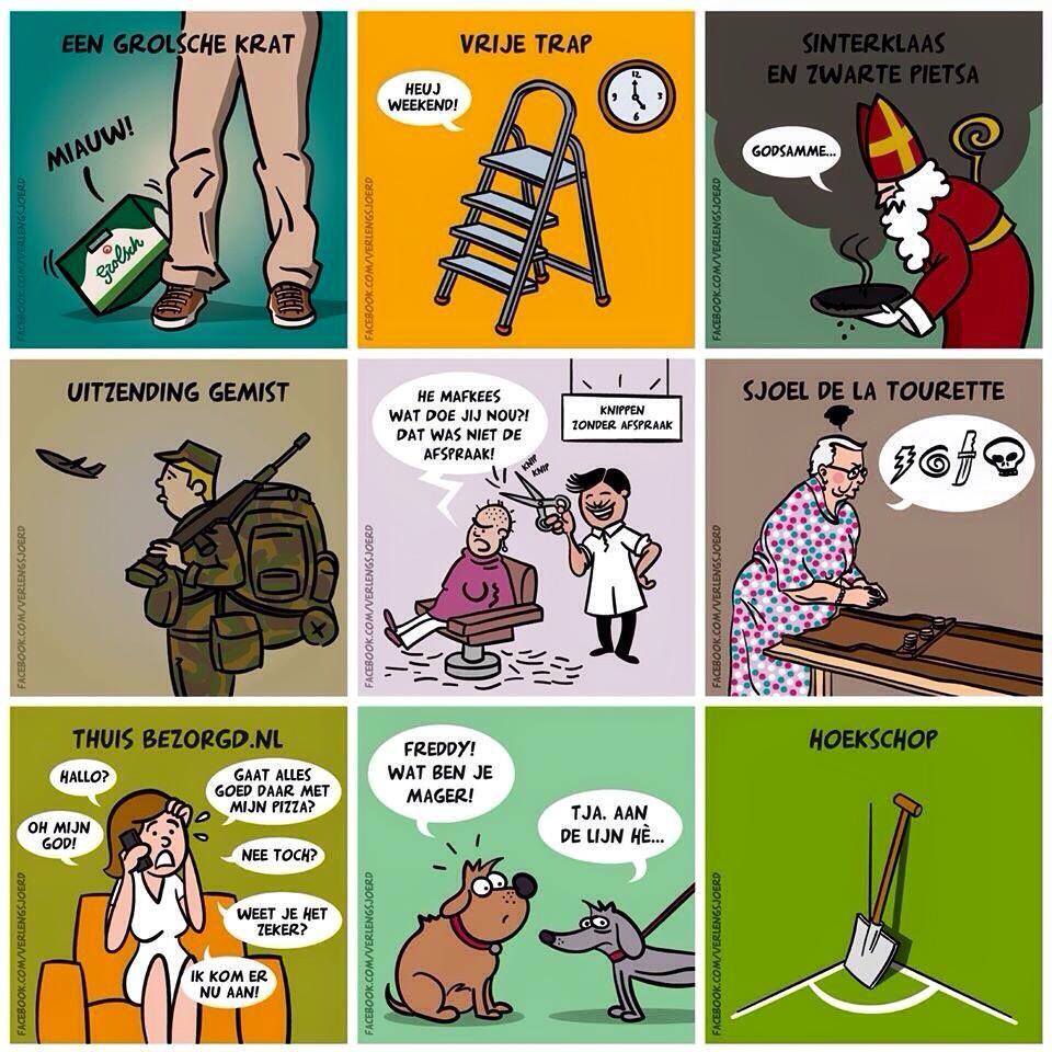 flauwe grappen | mooielievegrappige teksten - funny, humor en funny