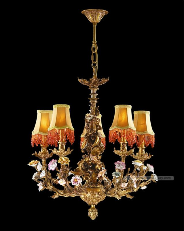 Cheap beautiful chandelier, Buy Quality chandelier crystal ...