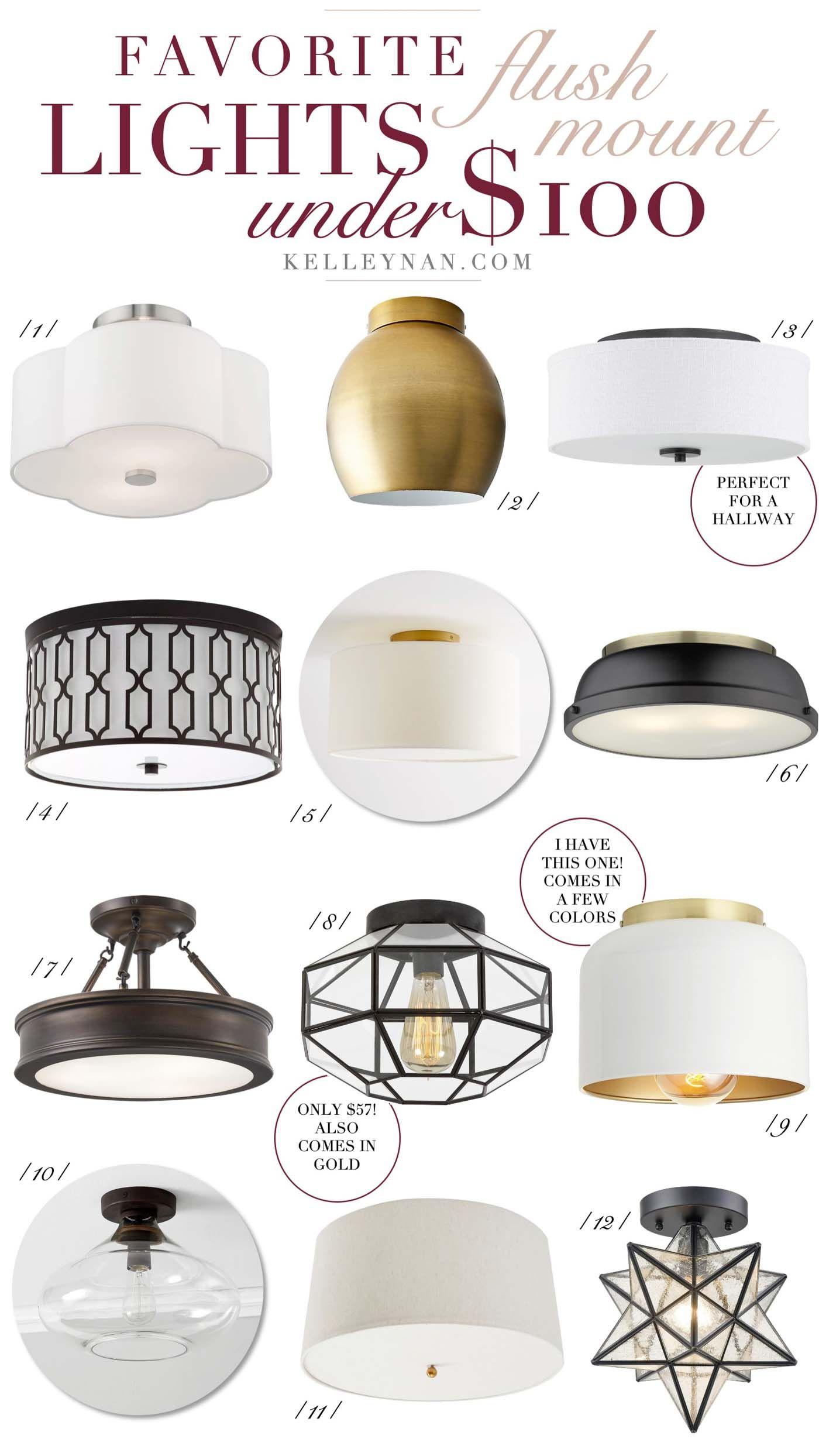 Pin On Inspiring Home Designs Diys
