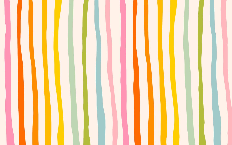 Fwportfolio In 2020 Computer Wallpaper Desktop Wallpapers