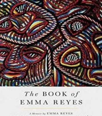 The book of emma reyes a memoir a penguin classics hardcover pdf the book of emma reyes a memoir a penguin classics hardcover pdf fandeluxe Gallery