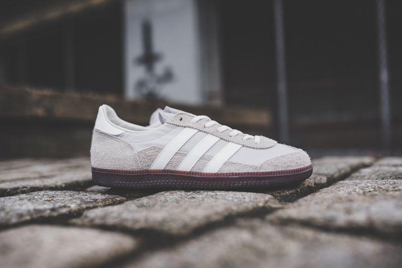 Adidas Wensley SPZL   Adidas, Sneakers
