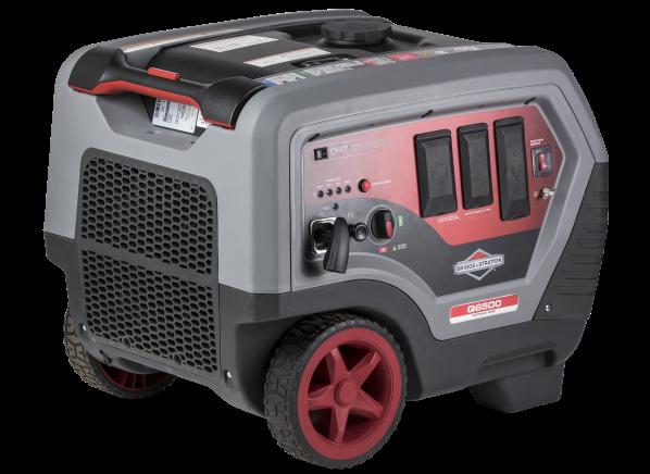 Best and Worst Inverter Generators Inverter generator