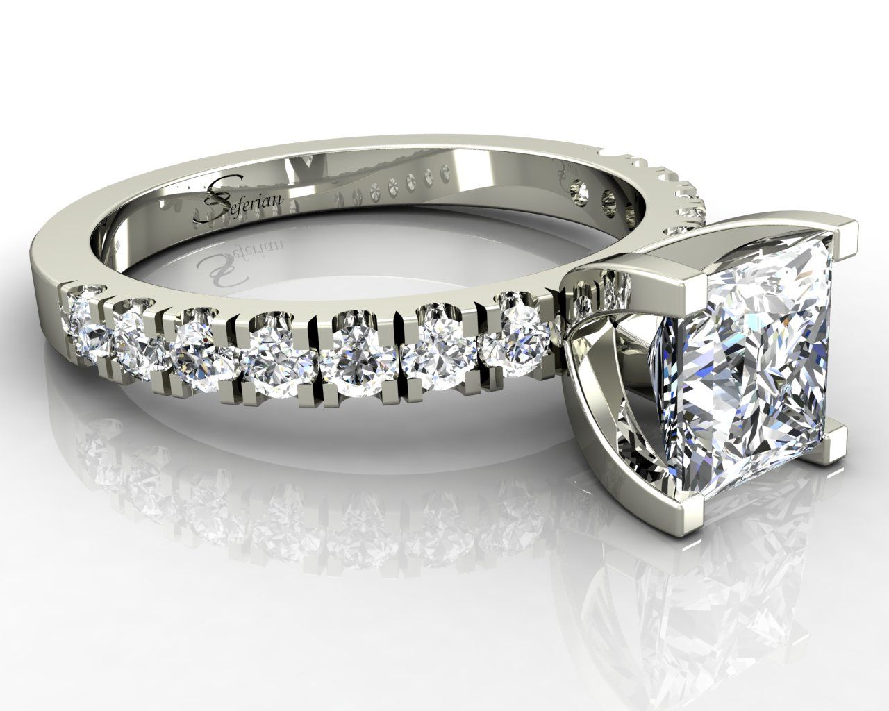 engagement rings andino jewellery big