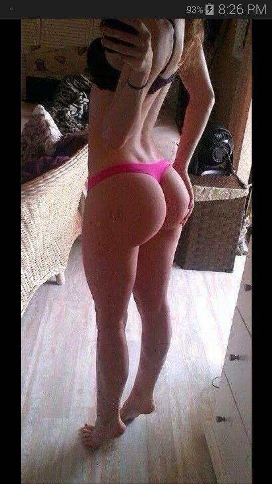 perfect ass. | models | pinterest | models