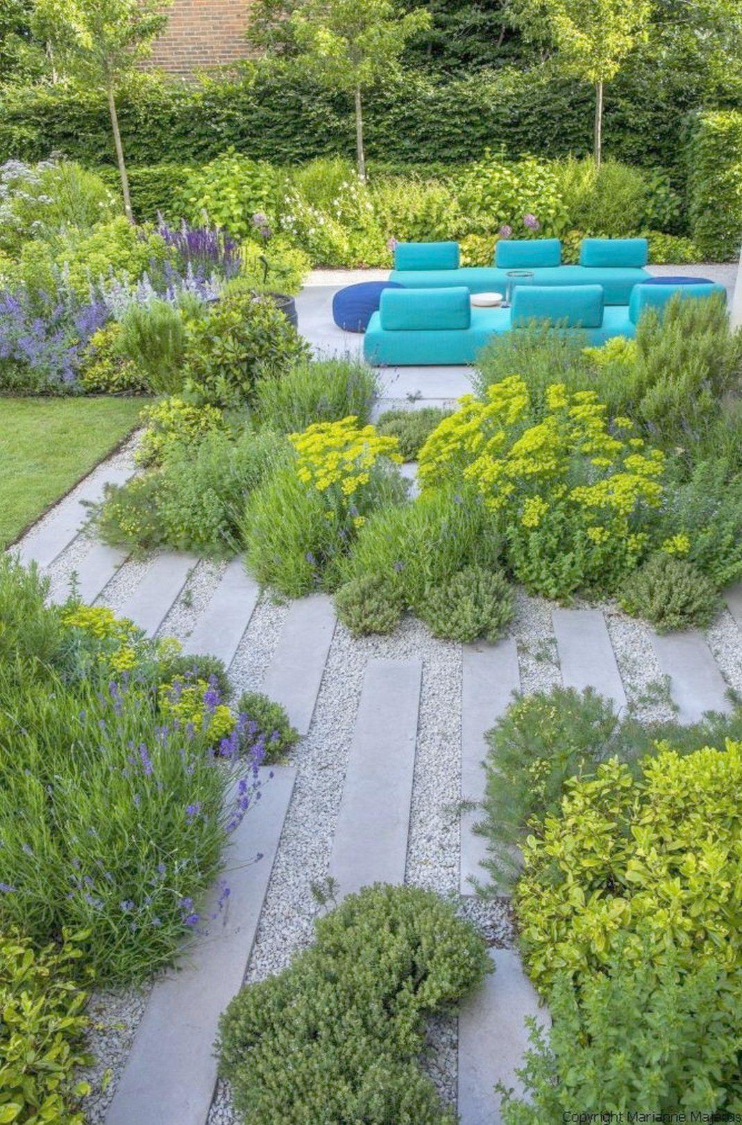 Landscape Gardening Courses East Sussex Modern Landscape Design Near Me Modern Landschapsontwerp Modern Tuinontwerp Landschapsarchitectuur Ontwerp