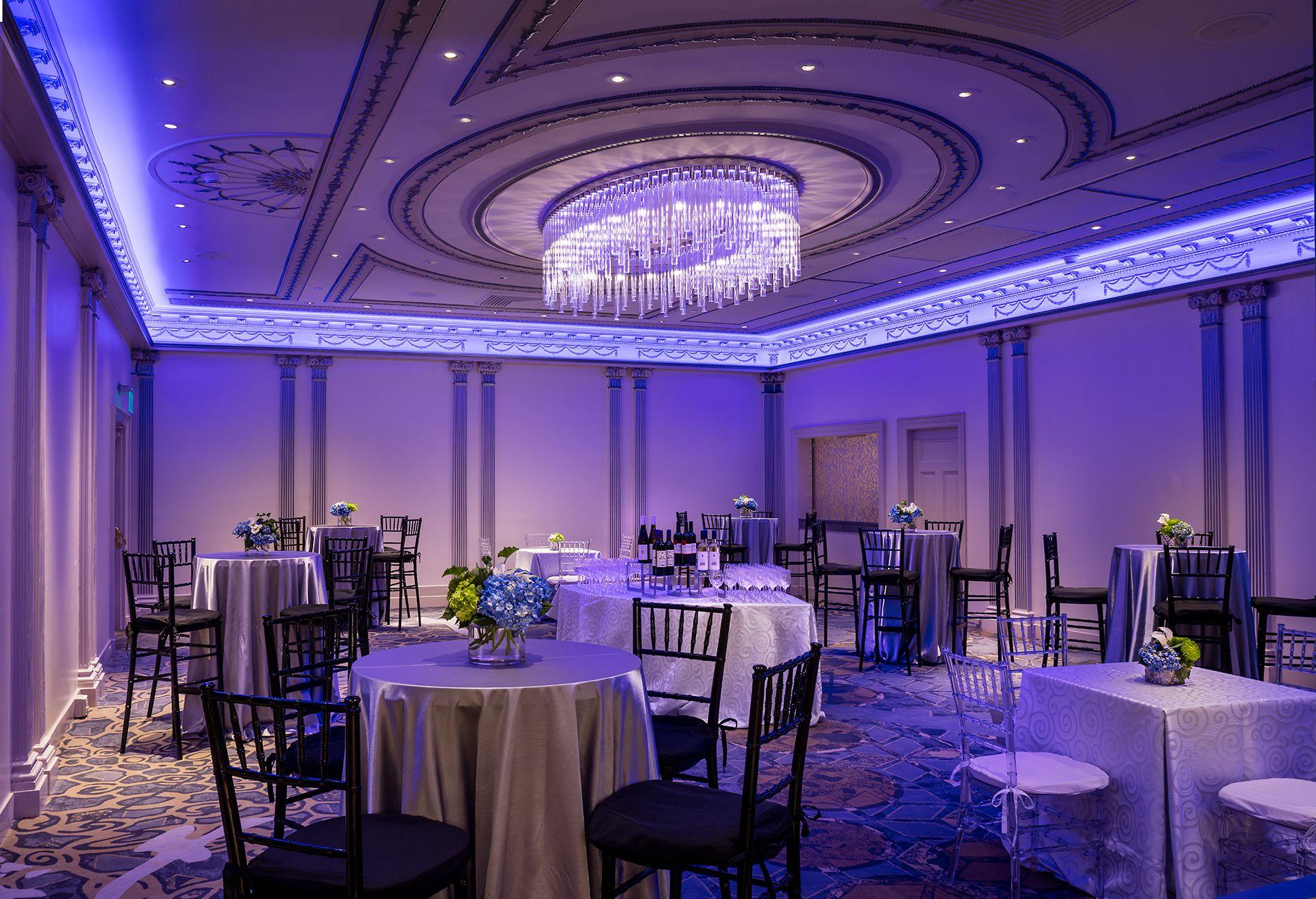 Terrace Room Cambridge wedding venues, Wedding venues