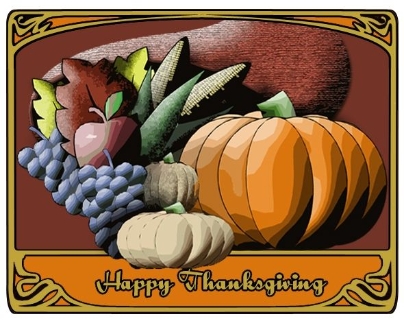 Free Thanksgiving Clip Art Images Fall Harvest Thanksgiving Clip Art Thanksgiving Pictures Thanksgiving Images
