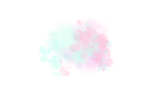 Pastel vibes watercolor texture png by DIYismybae