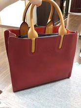 cca9f594f114 Интернет-магазин Bvlriga Элитный бренд Посланник Креста тела женщины сумка  женская сумка натуральная кожа сумки