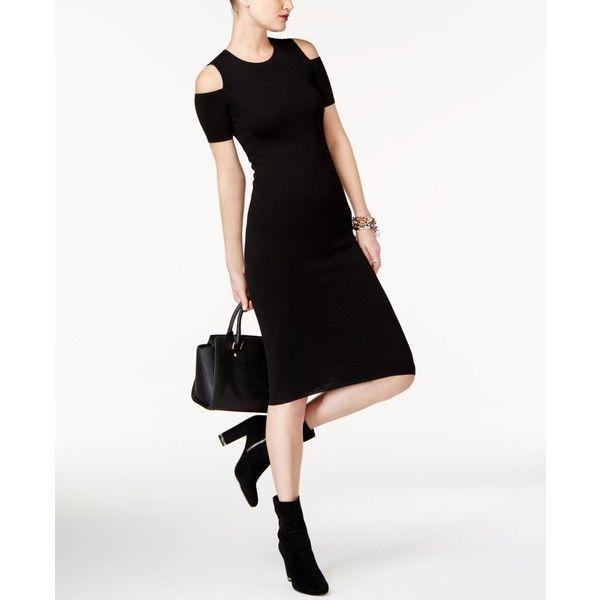 44+ Michael kors black dress ideas in 2021