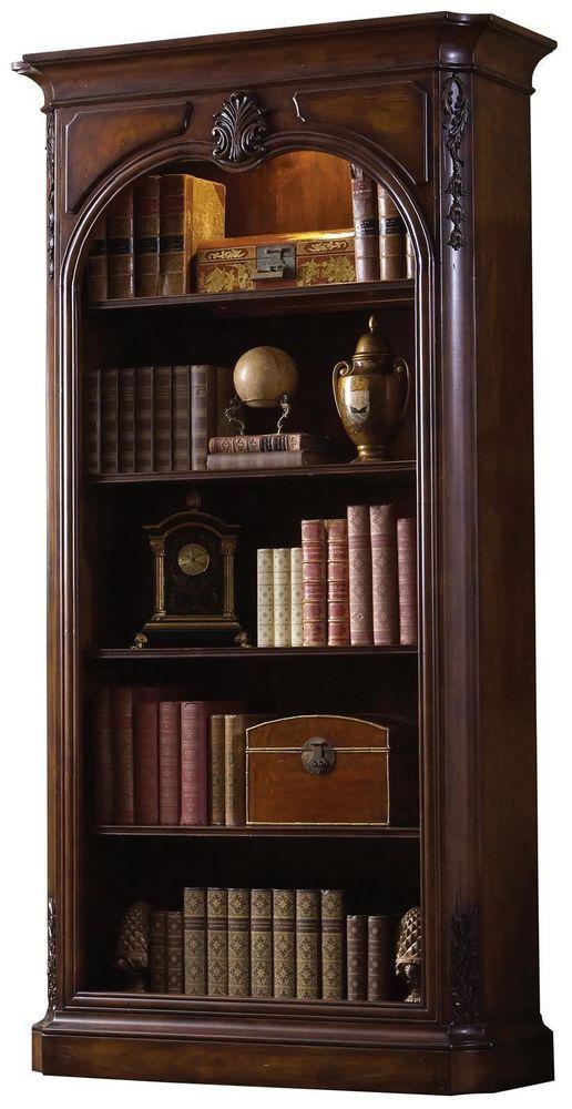 Whalen Sorano 3 Shelf 30 H Wood Bookcase Cherry Red Spus Swbk From Staples Bhg Com