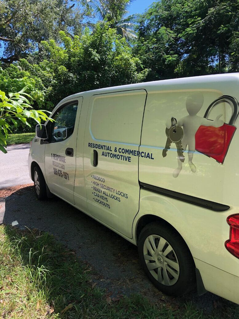 Yes, if you are looking for the best automotive locksmith