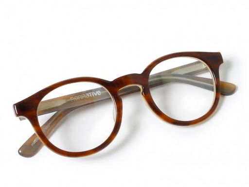 c2071e5407 SUPER x Andy Warhol Eyewear Collaboration  Shop It Here