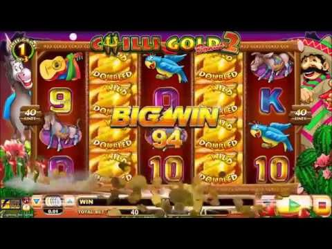20 Best Online Slot Game In Malaysia 100 Welcome Bonus From Dwin99 Slots Games Game Background Diabetic Dog