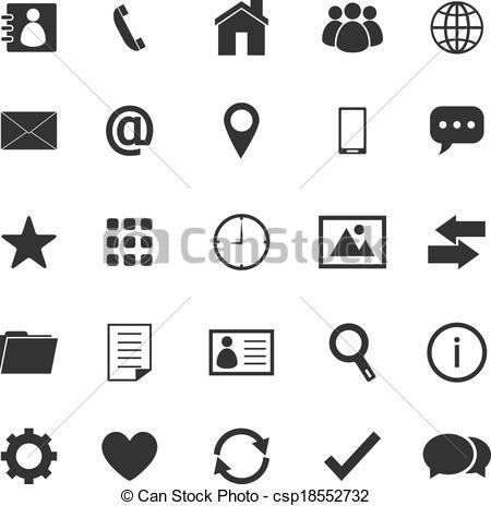 Design おしゃれまとめの人気アイデア Pinterest Utautata 写真
