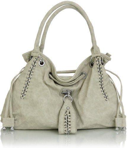 Edmonton Genuine Coach Handbags