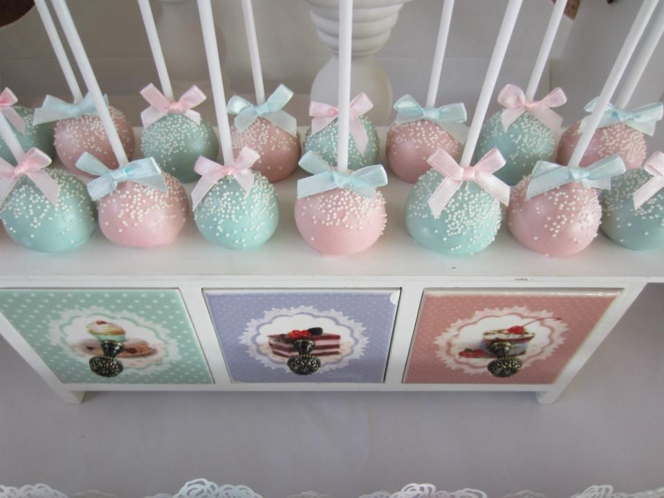 High Tea Party Via Babyshowerideas Teaparty Party Baby Shower