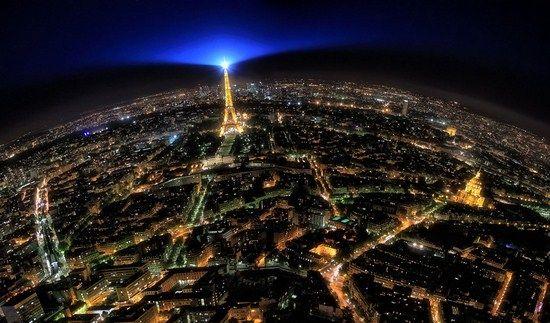 02 Globe of Paris (Copy) #soloprivilegios comparte para ti https://twitter.com/hotelcasinoint http://www.hotelcasinointernacional.com.co/ https://www.facebook.com/hotelcasinointernacionalcucuta http://www.scoop.it/t/hotel-casino-internacional-cucuta