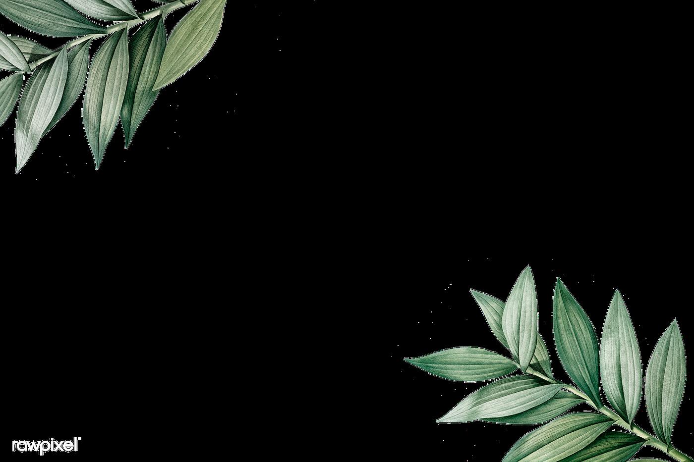 Google Image Result For Https Img Rawpixel Com S3fs Private Rawpixel Image In 2020 Desktop Wallpaper Art Computer Wallpaper Desktop Wallpapers Cute Desktop Wallpaper