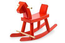 Lasten huonekalut | Tuotteet | Oy Juho Jussila