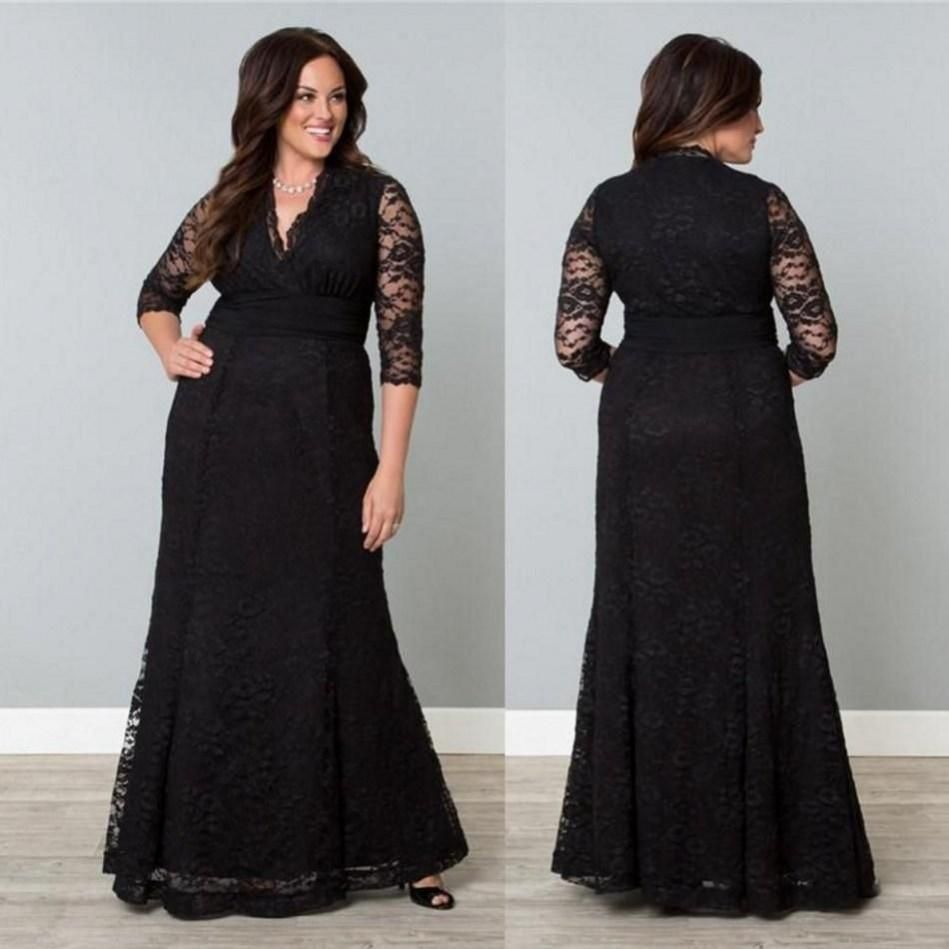 size 4 long dresses sleeves | dresses | pinterest | plus dresses