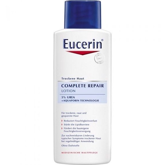 picture about Eucerin Printable Coupon named $3.00 Off Any Just one Eucerin Overall body Lotion Merchandise With Printable