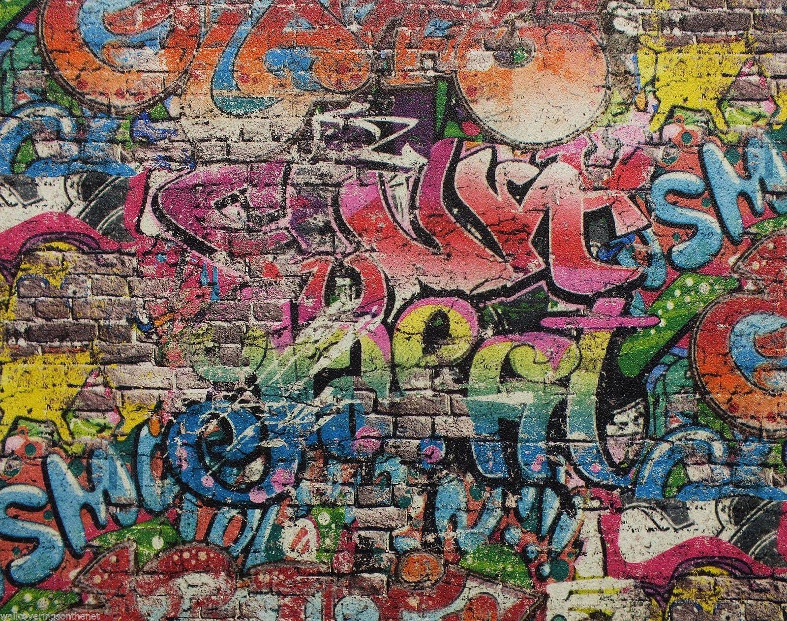 Image Result For Spray Paint Walls Boys Bedroom Hamza Spray