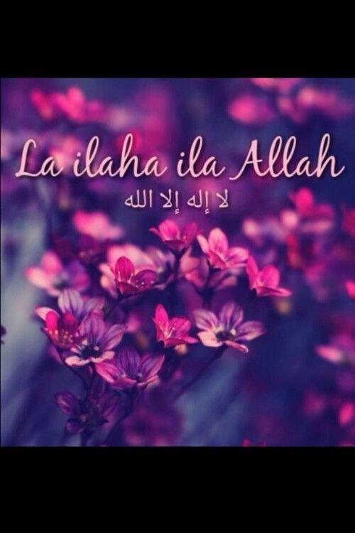 Download 4200 Koleksi Wallpaper Allah Flower Hd HD Paling Keren