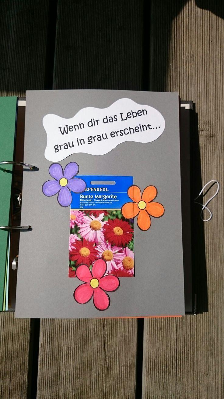 Wenn Buch ... - #book #euro #when - Ansichten #persönlichegeschenke